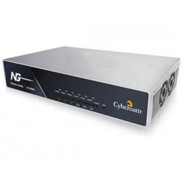 Cyberoam CR35iNG (UTM Appliance)