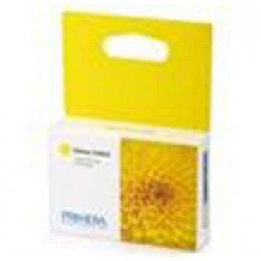 Primera 410x Yellow Ink Cartridge