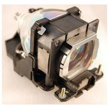 YODN Lamp for Panasonic PT-AE900E/ PT-AE900U(ET-LAE900)