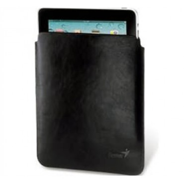Genius GS-i900 9.7 inch slipcase for iPad and Tablet PC, Protect against scuffs, dust and water (MAX 5 PER CUSTOMER)