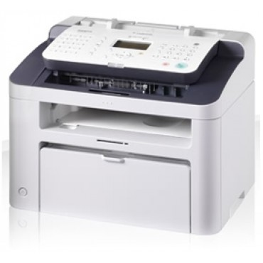 CANON L150 Fax, Mono Laser Fax, 18ppm, 512pages memory, up to 99 copies