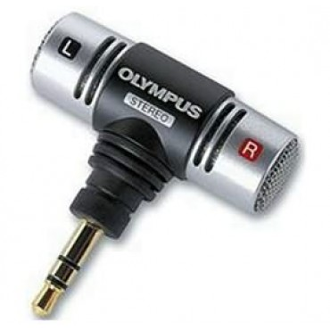Olympus ME51S Stereo microphone ME51S