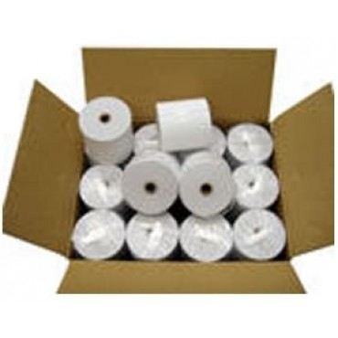 TELE-PAPER ROLLS 57X70 THERMAL (24) P5770TH