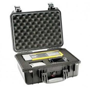 Pelican Rugged Black Carry Case PE1450B