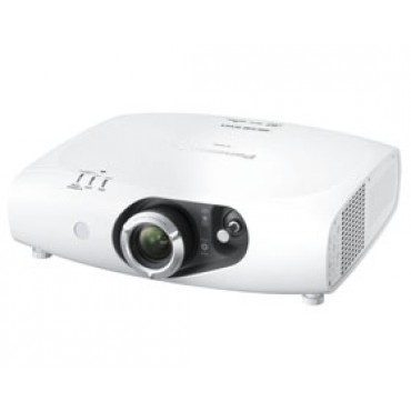Panasonic RW330 LED WXGA 3500 Lumens PT-RW330EA