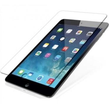 I-Tech Premium Tempered Glass Screen Protector for iPad Mini/ Mini 2/ Mini 3 with 2.5D Curved edge