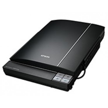 EPSON Perfection V370 Photo Scanner B11B207441