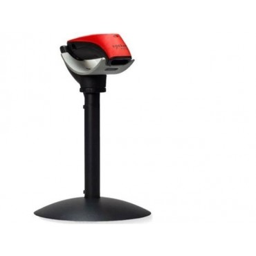 SOCKET CHARGING STAND FOR 7/700 SERIES BARCODE SCANNERS AC4076-1538