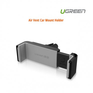 Ugreen Air Vent Car Mount Holder ACBUGN30283 ACBUGN30283