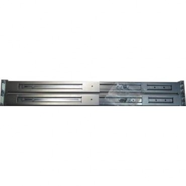 INTEL VALUE PLUS SHORT RAIL FOR INTEL 1U RACK SERVERS AXXVPSRAIL