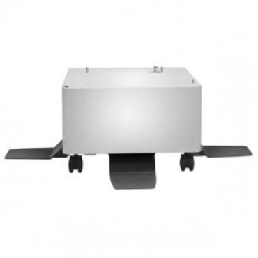 HP Color LaserJet Printer Cabinet B5L51A