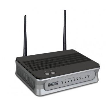 Billion 8700NEXL N300 VDSL2/ ADSL2+ Router NBN Ready/ 4xLAN/ USB3.0 BIPAC8700NEXL