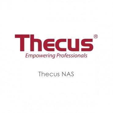 Thecus W5810PSU Power Supply BATH-W5810-PSU