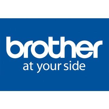 Brother LC-3319 XL Black to Suit - J5330DW/ J5730DW/ J6530DW/ J6730DW/ J6930DW LC-3319XLBK