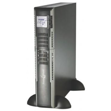 Powershield Cennturion 1000VA Rack/ Tower 880W UPS PSCERT1000