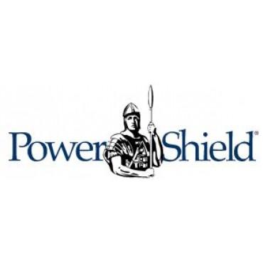 PowerShield Telescopic Rail Rail Mounting Kit PPSRK