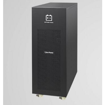 CyberPower Systems BPSE240V47A BATTERY PACK FOR OLS6000E/10000E BPSE240V47A