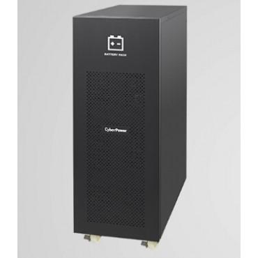 CyberPower Systems BPSE240V47AOA BATTERY PACK FOR OLS10000E BPSE240V47AOA