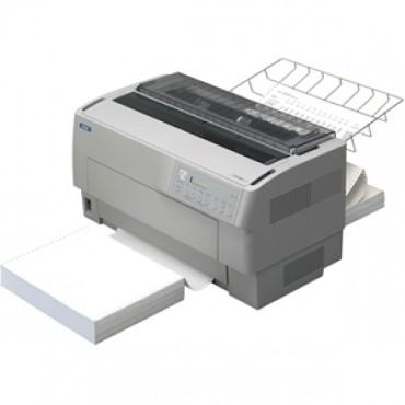 EPSON DFX-9000 DOT MATRIX PRINTER C11C605021