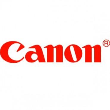 CANON CLI671GY GREY INK TANK CLI671GY