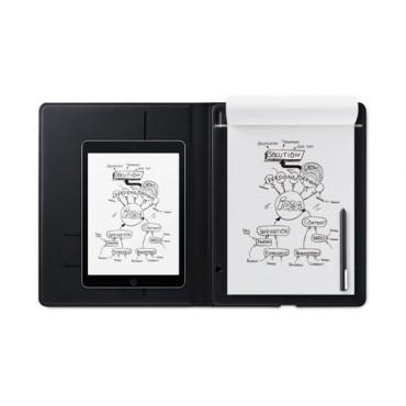 WACOM BAMBOO FOLIO A4 SMARTPAD CDS-810G/G0-C