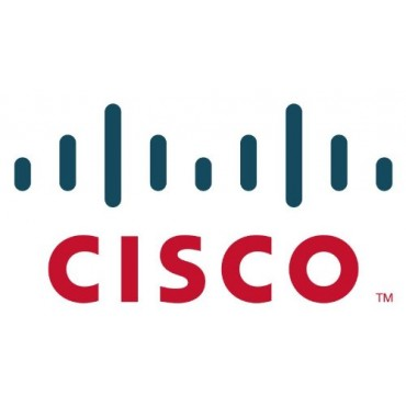 CISCO 6324 FABRIC INTERCONNECT LICENSE FOR 40G SCALABILITY PORT UCS-6324-40G=