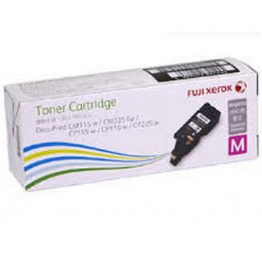 Fuji Xerox CP115/ CP225/ CM115/ 225 0.7K MAG CT202269