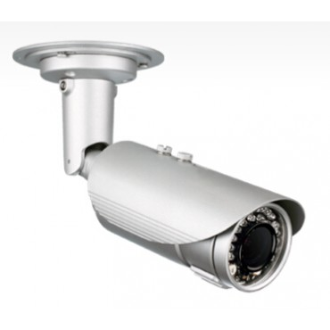 D-link DCS-7517 5MP Outdoor Day & Night Network Camera DCS-7517