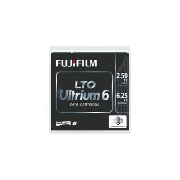 Fujifilm DEMO FUJIFILM LTO6 - 2.5/ 6.25TB BAFE DATA CARTRIDGE DE-71024