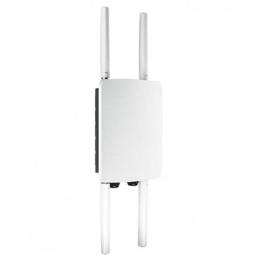 D-LINK UNIFIED WIRELESS AC DUAL BAND CONCURRENT OUTDOOR POE ACCESS POINT FOR DWS-3160, DWS-4026