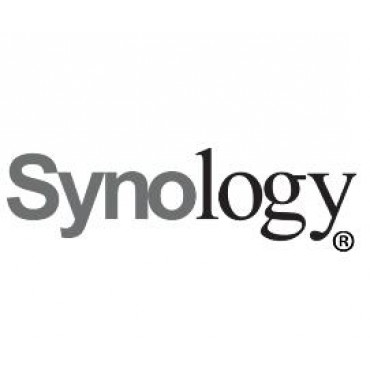 Synology Warranty Extension - Extend warranty from 3 years to 5 Years on DS1517/ DS1517+ /DS1817