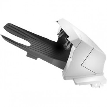 HP LASERJET 500 SHEET STACKER - FOR M604N / M604DN / M605N / M605DN / M605X / M606DN / M606X F2G71A