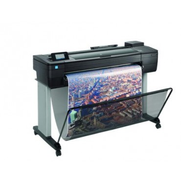 HP DESIGNJET T730 36IN PRINTER F9A29B