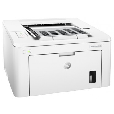 HP LASERJET M203DN G3Q46A