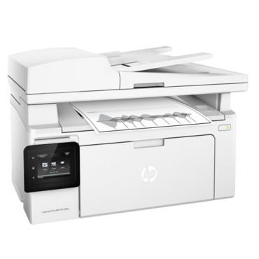 HP LASERJET PRO M130FW G3Q60A