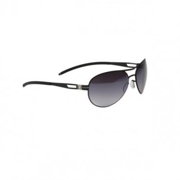 Gunnar Titan Gradient Grey Onyx Advanced Outdoor Eyewear GN-TTN2-00105