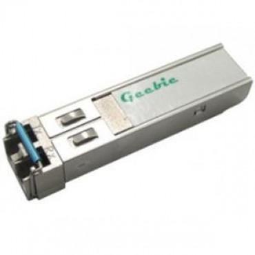 ASPEN OPTICS HP X121 1000BASE-SX SFP MULTIMODE 850NM 550M J4858C-AO
