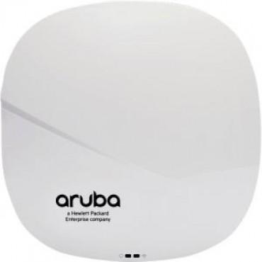 HPE Aruba IAP-325 (RW) Instant 4x4:4 11ac AP JW325A