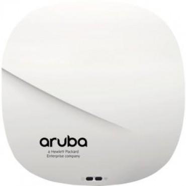 HPE Aruba AP-315 Dual 2x2/ 4x4 802.11ac AP JW797A