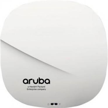 HP Aruba IAP-335 (RW) Instant 4x4:4 11ac AP JW823A