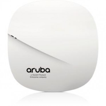 HP Aruba AP-305 Dual 2x2/3x3 802.11ac AP JX936A