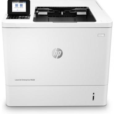 HP LaserJet Enterprise M608dn Prntr K0Q18A