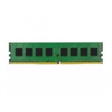 Kingston DDR4 Reg ECC PC19200-16GB 2400Mhz CL17 [KVR24R17D8/ 16] KVR24R17D8/16