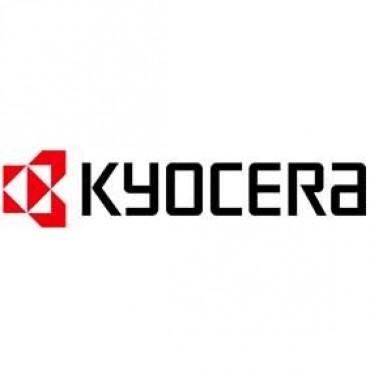 KYOCERA TK-5224C TONER KIT CYAN - VALUE 1200 PAGE YIELD - FOR M5521CDW / M5521CDN / P5021CDW / P5021CDN 1T02R9CAS1