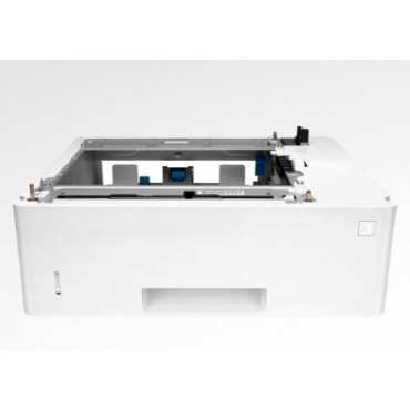 HP LASERJET 550 SHEET PAPER TRAY - FOR M607N / M607DN / M608DN / M608X / M609DN L0H17A