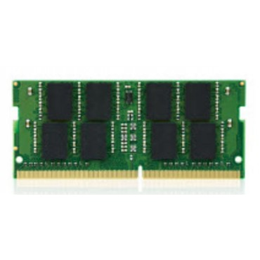 Team Elite SODIMM PC17000 DDR4 2133MHz TED48G2133C15-S01