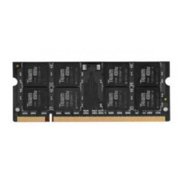 Team Elite SODIMM PC19200 DDR4 2400MHz TED44G2400C16-S01