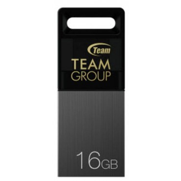 Team 16GB USB2.0 OTG M151 Mini TM15116GC01