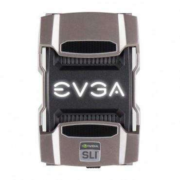 EVGA PRO 2 WAY SLI BRIDGE HB (0 Slot 100-2W-0025-LR