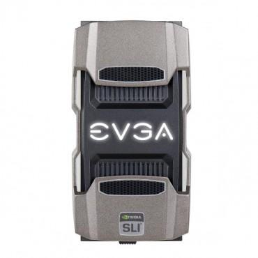 EVGA PRO SLI BRIDGE HB (2 Slot Spacing) 100-2W-0027-LR